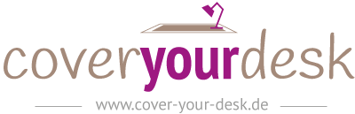 cover-your-desk.de