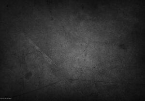 Schreibtischunterlage -Schieferplatte schwarz- aus Vinyl