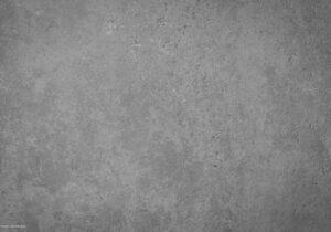Schreibtischunterlage - Betonoptik dunkel - aus Vinyl